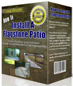 How to Install a Fieldstone Patio